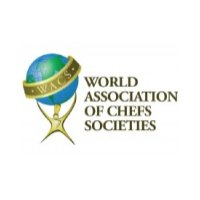 Wrold Association of Chefs Societies